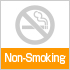Non Smoking