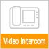 Video Interroom
