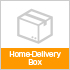 Home Delivery Box